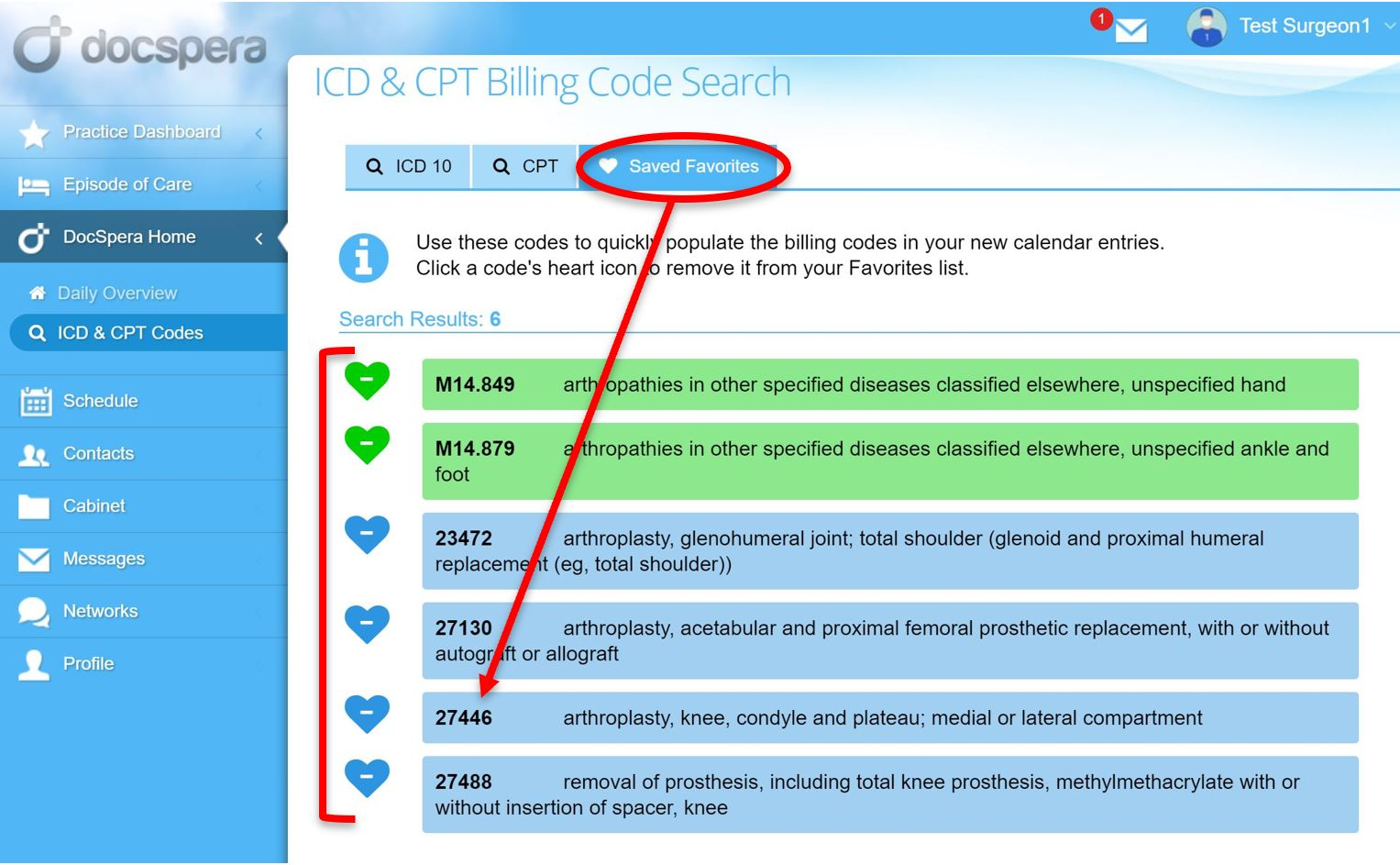 How_Do_I_Add_ICD_CPT_Codes_to_My_Favorites_List_2.JPG